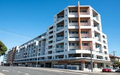 603/106 Queens Road, Hurstville NSW