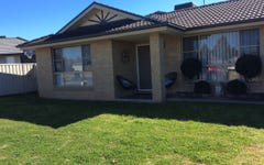 5 Tasman Place, Tamworth NSW