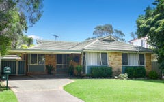 4 Fitzroy Crescent, Leumeah NSW