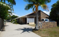 2/13 Karome Street, Pacific Paradise QLD