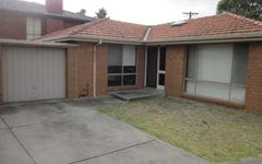 9/2 Cunningham Place, Oakleigh South VIC