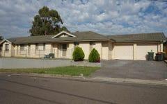 62 Box Rd, Casula NSW