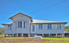 89 Pinchin Road, Goolmangar NSW