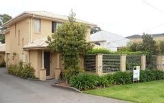 2/180 kings Road, New Lambton NSW