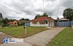 32 Nelson Street, Bundamba QLD