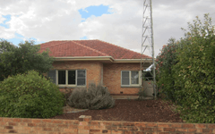 55 Frances Terrace, Kadina SA