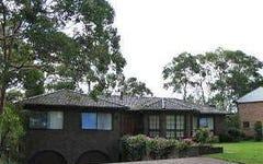 35 Western Crescent, Westleigh NSW