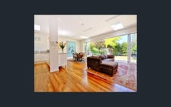 16 Cambridge Street, Willoughby NSW
