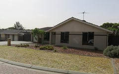 51 Amberdale Road, Blakeview SA