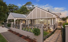 10 Bedford Street, Willoughby NSW