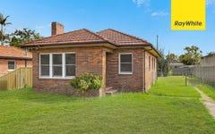 7 Sofala Street, Riverwood NSW