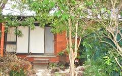 3 Dangar Place, Charnwood ACT