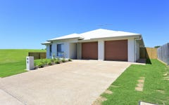 B/3 Brandon Court, Coral Cove QLD