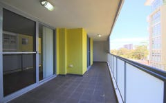 56/4 West Terrace, Bankstown NSW