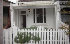 24 Clarendon Street, Armadale VIC