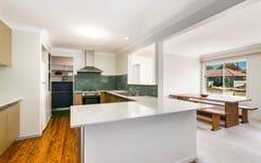 4A Lilydale Avenue, Peakhurst NSW