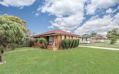 4 Copeland Road, Lethbridge Park NSW