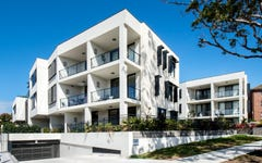 19/59-65 Chester Avenue, Maroubra NSW