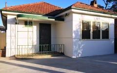 1288 Canterbury Road, Roselands NSW