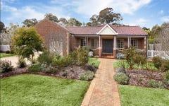 3 Elmswood Court, Bundanoon NSW