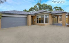 A/7 Howell Street, Crib Point VIC