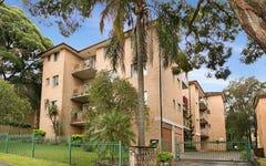 10/40 Empress Street, Hurstville NSW