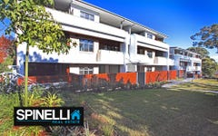 A201/98 Payten Avenue, Roselands NSW