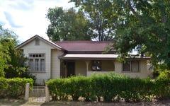 48 Granville street, Inverell NSW