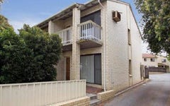 Address available on request, Manningham SA