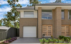 117a Kenmare Rd, Londonderry NSW