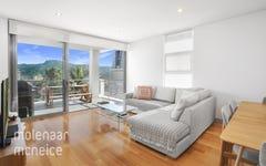 404/18 Kembla Street, Wollongong NSW