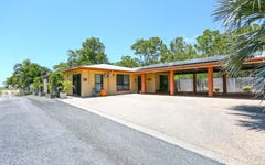 108 Shoal Point Road, Bucasia QLD