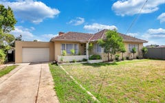 27 Water Street, Brown Hill VIC