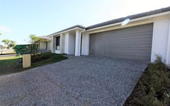 27 Frankland, South Ripley QLD