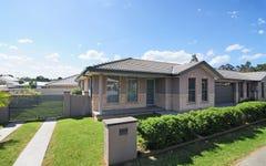 2/4 Terralla Grove, South Nowra NSW