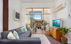 25/1 Wiley Street, Chippendale NSW