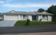 19/8 John Paul Drive, Daisy Hill QLD