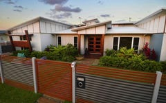 17 Cradle Drive, New Auckland QLD