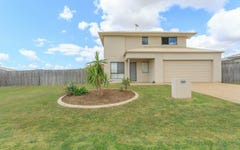 9 Chatterton Blvd, Gracemere QLD
