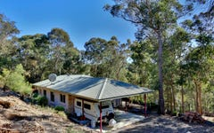 5179 Great North Road, Bucketty NSW