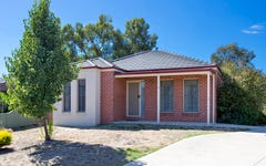 1/14 Rattray Court, Canadian VIC