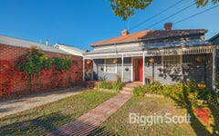 522 Doveton Street North, Soldiers Hill VIC