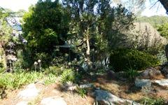 8 Parkes Crescent, Faulconbridge NSW
