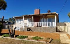 333 Banksia, Rangeway WA