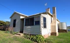 8/431 Gidleigh Lane, Bungendore NSW