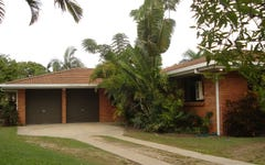 71 Marabou Drive, Annandale QLD