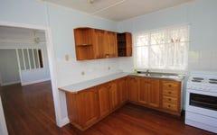 12 Ansdell Street, Mount Gravatt QLD