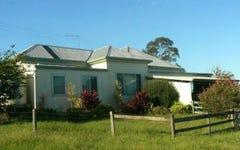 437 Hinterland Way, Knockrow NSW