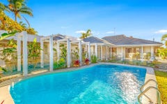 6 Viking Court, Paradise Waters QLD