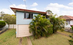 67 Delsie Street, Cannon Hill QLD